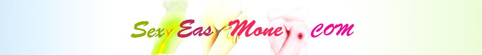 www.sexyeasymoney.com